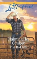 Claiming Her Cowboy 81ccefe5-8f15-4bcb-9bf9-36bce2904460