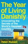 The Year of Living Danishly Cover Image