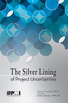 Silver Lining of Project Uncertainties by Ting Gao