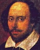 Timon d'Athènes by William Shakespeare