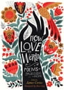 How to Love the World Cover Image