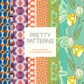 Pretty Patterns