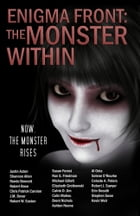 Enigma Front: The Monster Within by Analemma Books