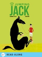 Jumping Jack Cover Image