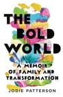 The Bold World Cover Image