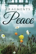 Fragments of Peace 77abf9d8-b0b8-4982-84a2-7caba6bb62f5