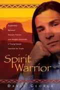 Spirit Warrior 37445440-e0d1-48f0-81ac-07c467091db4