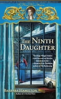 The Ninth Daughter 5a6310dc-1b72-4ece-8ca4-bdf4ff16ecbc