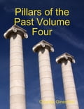 Pillars of the Past Volume Four 5acf5ed9-c004-4be7-b815-3ad18fd1e24e