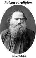 Raison et religion by Léon Tolstoï