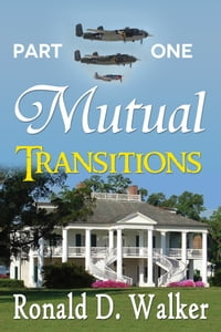 Mutual Transitions Part One