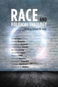 Race and Political Theology