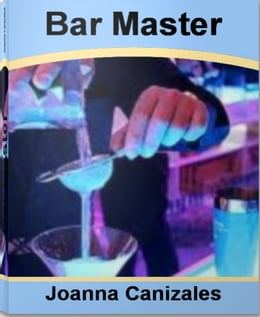 Book Bar Master: The Official Guide To Bar Calisthenics, Bar Master Deluxe, Master Bar by Joanna Canizales