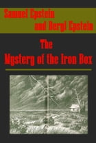 The Mystery of the Iron Box by Samuel Epstein