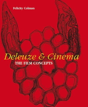 Deleuze and Cinema: The Film Concepts