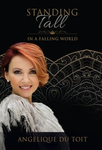 Standing Tall in a Falling World (eBook)