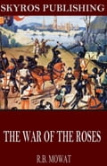 The War of the Roses 3122a947-c84e-4ffb-a605-26b191574040