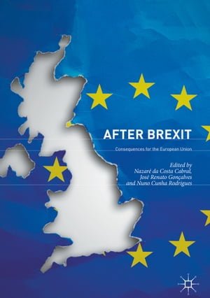 After Brexit