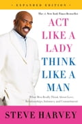 Act Like a Lady, Think Like a Man, Expanded Edition feacc9f4-d234-41f4-b23d-c0117deb706d
