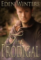 The Prodigal by Eden Winters
