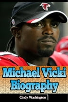 Michael Vicki Biography by Cindy Washington