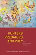 Hunters, Predators and Prey aeee1d13-fd1b-4069-8087-5226de0e3fe4