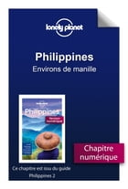 Philippines - Environs de manille by Lonely PLANET