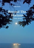 Beyond The Horizon 4c14df83-25cd-45f8-8094-3bd94844ac2f