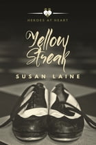 Yellow Streak by Susan Laine
