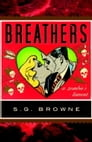 Breathers Cover Image