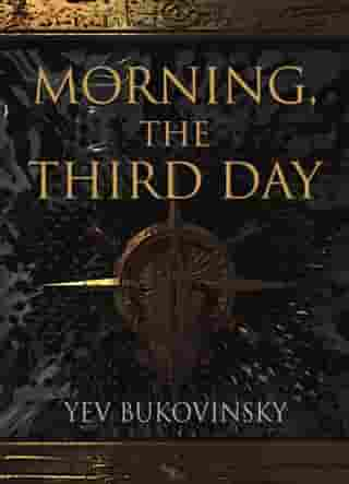 Morning, the Third Day