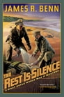 The Rest Is Silence Cover Image