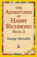 The Adventures of Harry Richmond, Book 3 e6db50d0-aa3b-4ea1-8f23-b3f88d8d0c2e