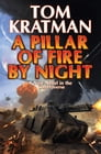 A Pillar of Fire by Night Cover Image