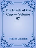 The Inside of the Cup - Volume 07 bc32cba3-aba8-4d40-8897-ed15552489aa