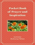 Pocket Book of Prayer and Inspiration (Adult Nonfiction) photo