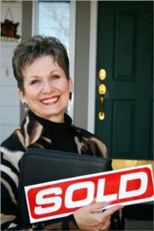 How to Become a Real Estate Agent by Cross Williams