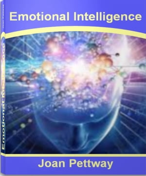 Emotional Intelligence Quick Guide To Develop Emotional Control,  How To Control Your Emotions,  Emotional Stress