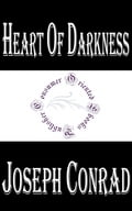 1230000245593 - Joseph Conrad: Heart of Darkness - Buch