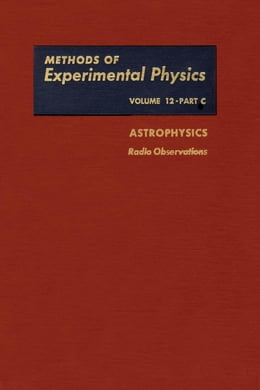 Book METHODS OF EXPERIMENTAL PHYSICS V.12C by MARTON
