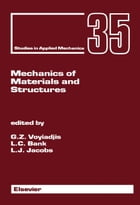 Mechanics of Materials and Structures