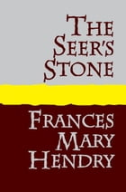 THE SEER'S STONE ebook