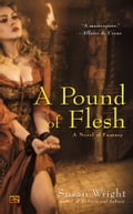 A Pound of Flesh 473df33b-c6cb-486e-91ce-fbdec5ba8819