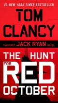The Hunt for Red October f9c06dfc-0bbe-49ab-8737-01b300938863