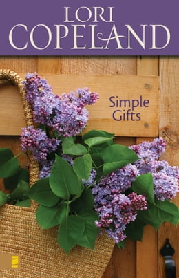 Book Simple Gifts by Lori Copeland