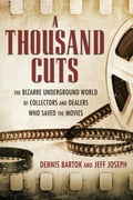 A Thousand Cuts a09cb19e-798e-42e9-85d4-e7abb6c533d2