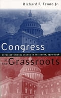Congress at the Grassroots