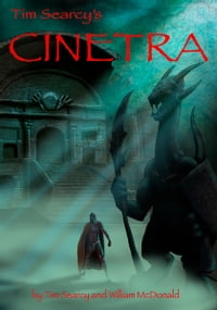 Tim Searcy's Cinetra