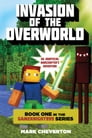 Invasion of the Overworld Cover Image