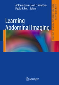 Learning Abdominal Imaging